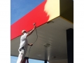 commercial and painting remodeling services in atlanta