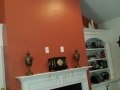 home faux finishes services