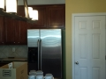 houses painting and remodeling services