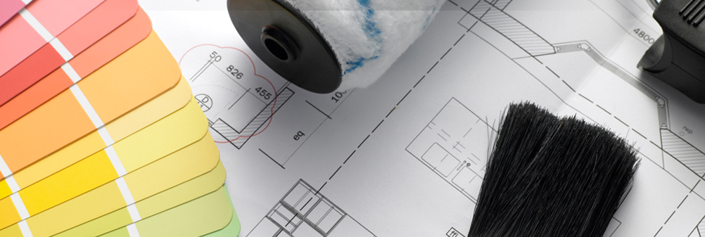 paiting and remodeling services atlanta
