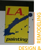 design painting and remodeling