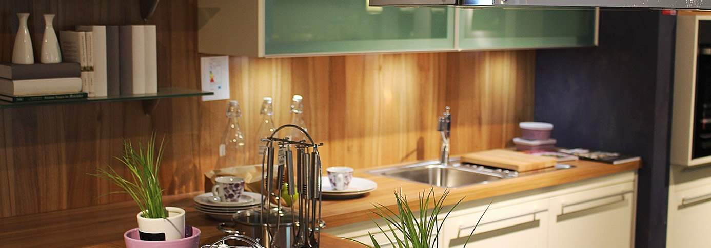 kitchen-remodeling-and-finishes